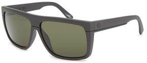 Electric Eyewear ELECTRIC Black Top Sunglasses