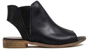 Coolway Ciara Open Toe Sandal