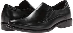 Johnston & Murphy Tilden Slip-On Men's Slip-on Dress Shoes