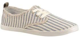 Sanuk Women's Maisie Sneaker.