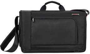 Briggs & Riley VerbTM Dispatch Messenger Bag