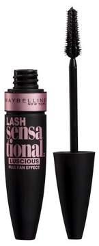 Maybelline® Lash Sensational Luscious Mascara