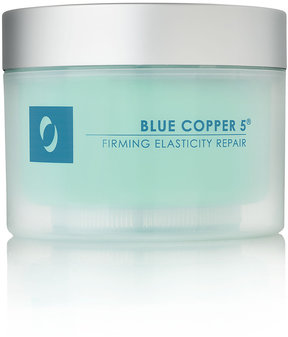 Osmotics Blue Copper 5 Firming Elasticity Repair - Blue