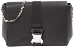 Christopher Kane Leather crossbody bag