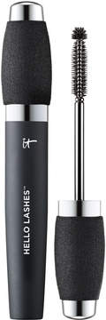 It Cosmetics Hello Lashes 5-in-1 Mascara
