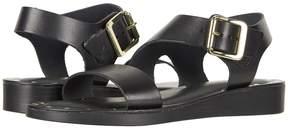 Bella Vita Luc-Italy Women's Sandals