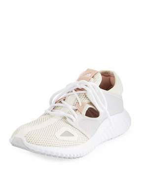 adidas Run Lux Clima Sneakers