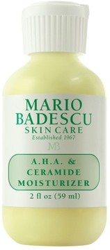 Mario Badescu A.h.a. & Ceramide Moisturizer