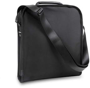 J World Madison Messenger Bag