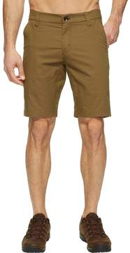 Arc Atlin Chino Shorts