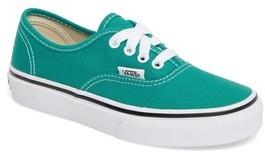 Vans Boy's Authentic Sneaker