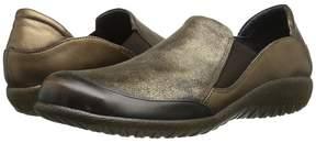 Naot Footwear Moana Women's Shoes