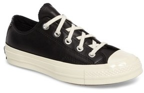 Converse Women's Chuck Taylor All Star Ox Sneaker