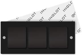 Inglot Freedom System Palette Square [3]