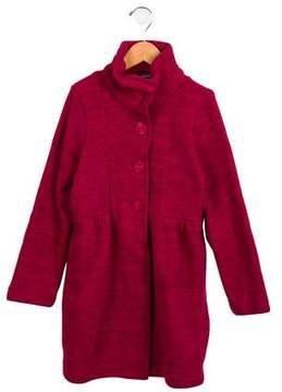 Patagonia Girls' Better Sweater Coat w/ Tags