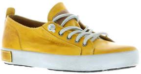 Blackstone Women's JL21 Low Rise Sneaker