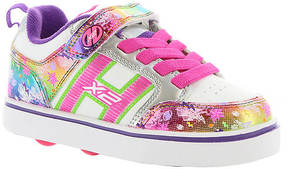 Heelys Bolt Plus X2 (Girls' Toddler-Youth)