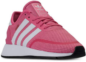 adidas Big Girls' ' N-5923 Casual Sneakers from Finish Line