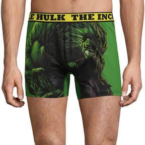 Marvel Hulk Boxer Briefs