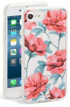 Sonix Aurora Iphone 6/6S/7/8 Case - Pink