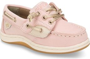 Sperry Songfish Junior Boat Shoe