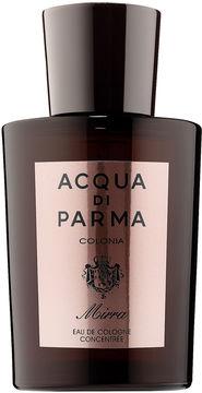 Acqua di Parma Colonia Mirra Eau de Cologne Concentr