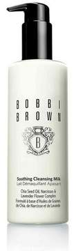 Bobbi Brown Deluxe-Size Soothing Cleansing Milk, 200 mL