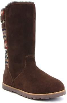 Lamo Melanie Women's Winter Boots