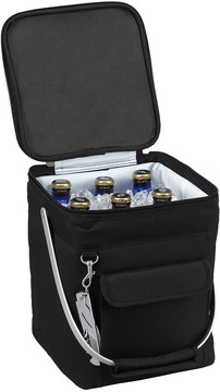 Picnic at Ascot Multi Purpose Beverage Cooler 30334