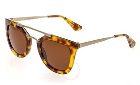 Cat Eye Bertha Ella Acetate Sunglasses