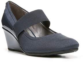 LifeStride Jubilant Women's Mary Jane Wedges
