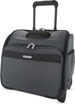 Briggs & Riley Transcend rolling cabin bag 35.5cm