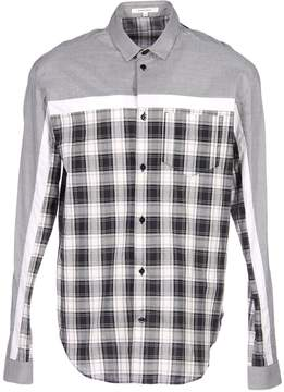 Carven Shirts
