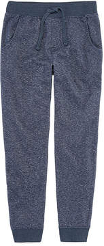 Arizona French Terry Jogger Pants - Big Kid Boys