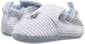 Polo Ralph Lauren Percie Kid's Shoes
