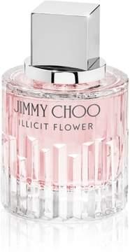ILLICIT FLOWER EDT 60ML Illicit Flower 60ml