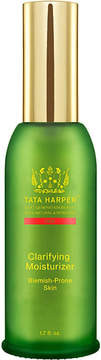 Tata Harper Clarifying Moisturiser 50ml