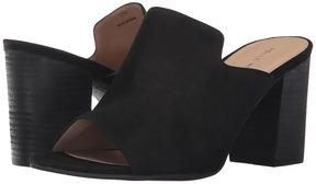 Pelle Moda Blair Women's Shoes
