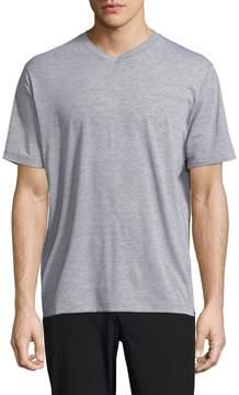 MPG Men's Essential Short Sleeve Tee