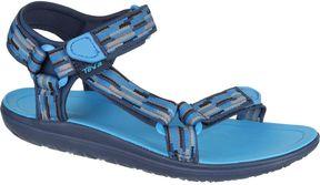 Teva Terra-Float Universal Sandal