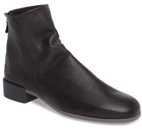 Arche Women's Twinny Boot
