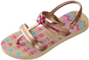 Havaianas Joy Spring Thong Sandal
