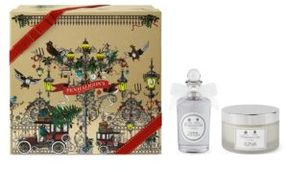 Penhaligon's Two-Piece Chirstmas 2017 Luna Set
