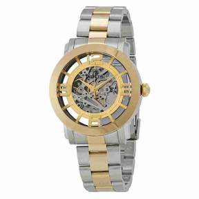 Invicta Vintage Automatic Men's Watch 22583