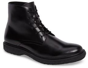 Kenneth Cole New York Men's Plain Toe Boot