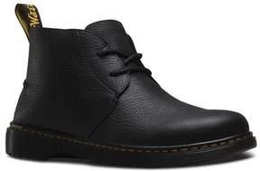 Dr. Martens Men's Ember Desert Boot