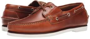 Eastland 1955 Edition Freeport USA Men's Shoes