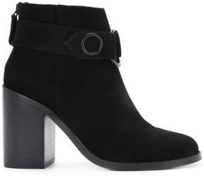 Senso Fabien II boots