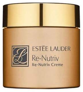 Estee Lauder Re-Nutriv Lightweight Creme/1.7 oz.