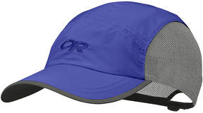 Outdoor Research Baltic & Light Gray Swift Cap